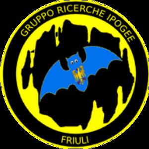 Gruppo Ricerche Ipogee Friuli