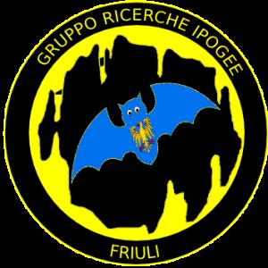 logo_grif